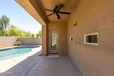 3812 Desert Broom Drive - Photo 23