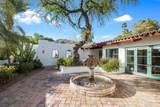 6102 Montecito Avenue - Photo 3