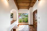 6102 Montecito Avenue - Photo 4