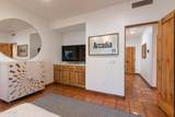 6102 Montecito Avenue - Photo 42
