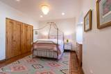 6102 Montecito Avenue - Photo 44
