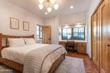 6102 Montecito Avenue - Photo 47