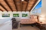6102 Montecito Avenue - Photo 70