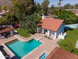 6102 Montecito Avenue - Photo 79