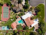 6102 Montecito Avenue - Photo 90