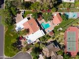 6102 Montecito Avenue - Photo 91