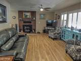 9525 Fossil Creek Road - Photo 11