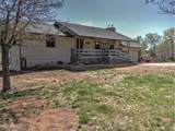 9525 Fossil Creek Road - Photo 2