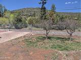 9525 Fossil Creek Road - Photo 3