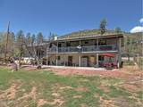 9525 Fossil Creek Road - Photo 4