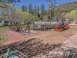 9525 Fossil Creek Road - Photo 6