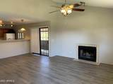 533 Guadalupe Road - Photo 8