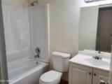 4627 Southgate Avenue - Photo 5
