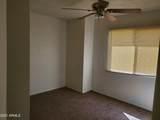 4627 Southgate Avenue - Photo 7