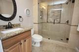 10260 White Feather Lane - Photo 12