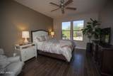 10260 White Feather Lane - Photo 8