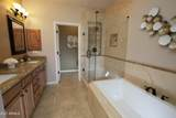10260 White Feather Lane - Photo 9