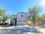 1705 Dust Devil Drive - Photo 1