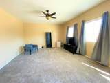 1705 Dust Devil Drive - Photo 12