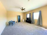 1705 Dust Devil Drive - Photo 14