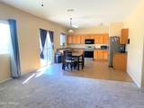 1705 Dust Devil Drive - Photo 16