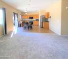 1705 Dust Devil Drive - Photo 17