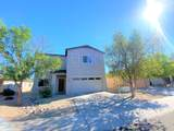 1705 Dust Devil Drive - Photo 2