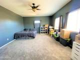 1705 Dust Devil Drive - Photo 26