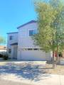 1705 Dust Devil Drive - Photo 3