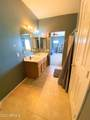 1705 Dust Devil Drive - Photo 31