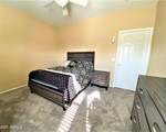 1705 Dust Devil Drive - Photo 35
