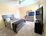 1705 Dust Devil Drive - Photo 37