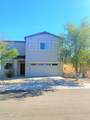 1705 Dust Devil Drive - Photo 4