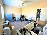 1705 Dust Devil Drive - Photo 44