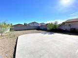 1705 Dust Devil Drive - Photo 46