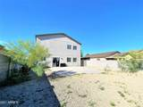 1705 Dust Devil Drive - Photo 47