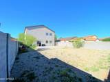 1705 Dust Devil Drive - Photo 48