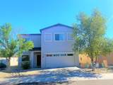 1705 Dust Devil Drive - Photo 5