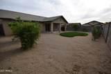 3018 Wayland Drive - Photo 11