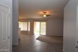 3018 Wayland Drive - Photo 3