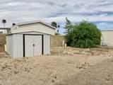 7293 Desert Cove Avenue - Photo 18