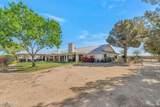 18107 Dunlap Road - Photo 5