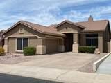 4330 Rancho Caliente Drive - Photo 1