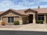 4330 Rancho Caliente Drive - Photo 2