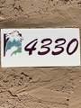4330 Rancho Caliente Drive - Photo 24