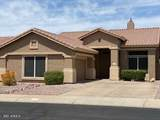 4330 Rancho Caliente Drive - Photo 3