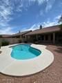 4330 Rancho Caliente Drive - Photo 5