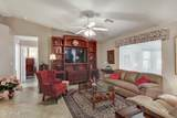 11011 Knowles Avenue - Photo 10