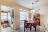 11011 Knowles Avenue - Photo 15