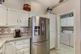 11011 Knowles Avenue - Photo 24